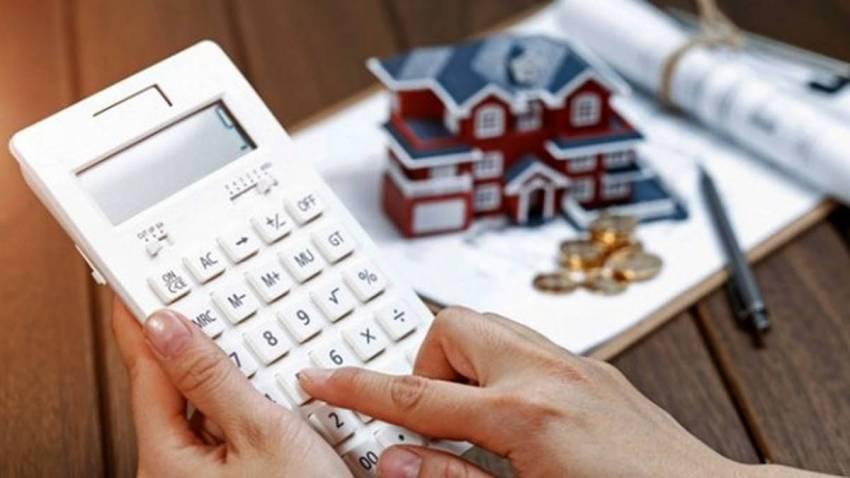 До уваги споживачів, які одержують пільги на житлово-комунальні послуги!